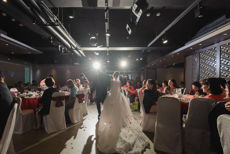 宜蘭渡小月,渡小月婚攝,渡小月婚宴,婚攝,婚攝推薦,新祕Mika,宜蘭婚紗,宜蘭高中婚紗,MSC_0077