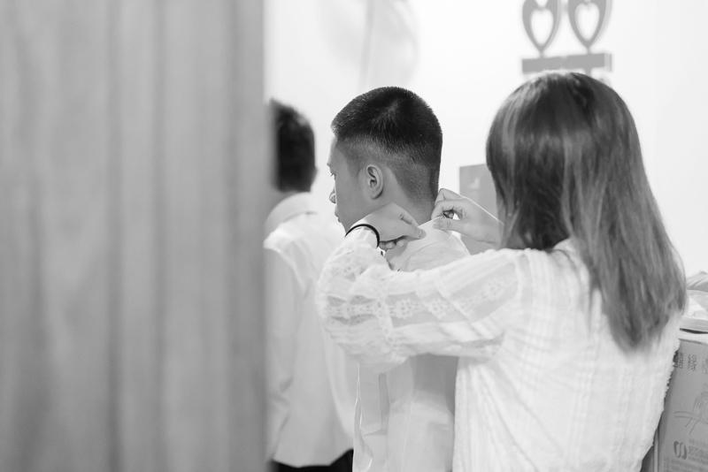 宜蘭渡小月,渡小月婚攝,渡小月婚宴,婚攝,婚攝推薦,新祕Mika,宜蘭婚紗,宜蘭高中婚紗,MSC_0003