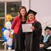 COHS Graduation, December 5 2018 -48