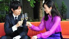鈴木京香與小9歲男友分手:我把他養大了