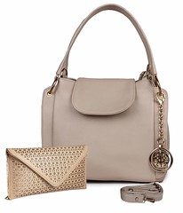 Stylish Handbag Combo for Women (mywowstuff) Tags: gifts gadgets cool family friends funny shopping men women kids home