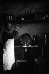 Er vinen klar? (1927)