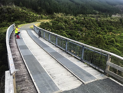Gram Insta'ing (Wozza_NZ) Tags: instagram upperhutt rimutaka remutaka rimutakaincline remutakaincline bridge bike mountainbike gravel gravelgrind mtb wellington nz newzealand photo photography photographer