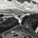 San Juan River, Goosenecks State Park, Utah, United States Of America thumbnail