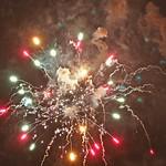 Happy new year! thumbnail