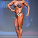 Masters Figure - 3rd Krisztina Lyle