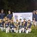 District Champs - 2017 - 7-8 Baseball