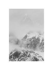 2017BN-6661+ (Luis Tosal) Tags: nikon fm2 film ilford pan película 32 asa 8518 85 luis tosal perceptol parque nacional picos de europa cantabria spain