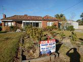 69 Langham Street, Ganmain NSW
