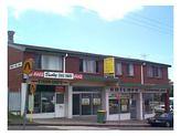 107 Ocean Street, Dudley NSW