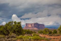 Merrimac Butte (W9JIM) Tags: w9jim moab utah unitedstates us 7milerim 5d4 24105l canoneos5dmarkiv ef24105mmf4lisusm merrimacbutte 105mm