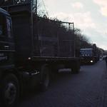 Sterrenwacht-SimonStevin-Bouw-056 thumbnail