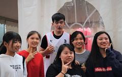 3x3 FISU World University League - 2018 Finals 365 (FISU Media) Tags: 3x3 basketball unihoops fisu world university league fiba