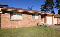 2/113 McMahons Road, North Nowra NSW