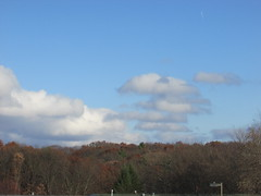 A rare sunny day in November (creed_400) Tags: sunny november belmont west michigan autumn fall