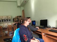 04-platforma cyfrowa ARDUINO (4)