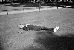 2018-11-08-0009 (fille_ennuyeuse) Tags: berlin germany 35mm black white film kodak tmax400 analog photography rezy marie copenhagen denmark stockholm sweden kelly dave yoha coca cola xxl