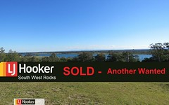 Lot 11 Riverview Place, South West Rocks NSW