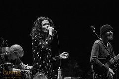 Edie Bickel and the New Bohemians 11.8.18 the cap photos by chad anderson-9096 (capitoltheatre) Tags: thecapitoltheatre capitoltheatre thecap ediebrickell newbohemians ediebrickellnewbohemians housephotographer portchester portchesterny livemusic