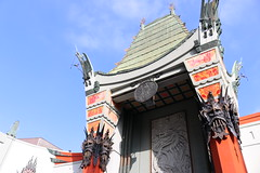 "TCL Chinese Theatre • <a style=""font-size:0.8em;"" href=""http://www.flickr.com/photos/28558260@N04/45078774814/"" target=""_blank"">View on Flickr</a>"