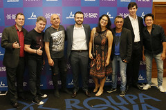 """Campinas - SP 13/11/2018 • <a style=""""font-size:0.8em;"""" href=""""http://www.flickr.com/photos/67159458@N06/45087020815/"""" target=""""_blank"""">View on Flickr</a>"""