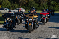 2018-diaper-run-sciphc-highres-9901 (SCIPHC) Tags: 2018diaperrun atam abortion baby babywipes bikers coryjones diaper falconncfalconchildrenshome garybyrd hopehome jeannaaltman jesus lakecitysc m25 melvinbarnett melvinebarnertt melvinebarnett ministry missionm25 morrissmith motorcycle outreach pampers scconferenceministries sciphc truckofdiapers