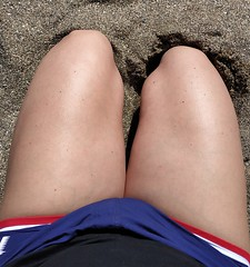 Sunbathing thighs on the beach - tanning legs (mylegs2246) Tags: female shaven shavenlegs shaved tags legs leggy mylegs soft smooth smoothlegs shavedlegs barelegs barefoot girlylegs girly male malelegs knees kneecaps longlegs thighs thigh naked innerthighs thighgap feet foot toe knee calves tanning sole toes ankle calf leg hotleg footjob ankles vintageshorts vintage shorts hot hotlegs secretsocks socks nopants tan sky tree forest beach