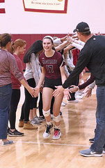 IMG_4309 (SJH Foto) Tags: girls high school volleyball garnet valley north allegheny state semifinals