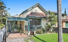 10 Roslyn Avenue, Brighton-Le-Sands NSW