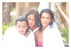 The three girls again... (bafdias) Tags: people portrait sonya850 sigmaexapo70200mmf28