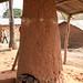 Togo - the Bassar furnace