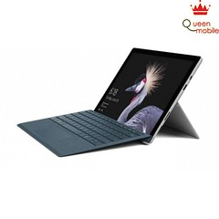 Khuyến mãi Microsoft Surface pro 2017 with Type Cover HGH-00014 giá rẻ tại QUEENMOBILE (queenmobile) Tags: khuyến mãi microsoft surface pro 2017 with type cover hgh00014 giá rẻ tại queenmobile