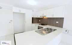 19/26-34 Clifton St, Blacktown NSW