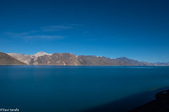 365-himalaiaIndi-PangongTso-P1140496 (Xavi Tarafa) Tags: himalaiaindi2018 india ladakh lago lake llac pangong pangongtso