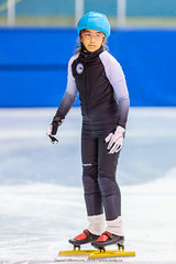 CPC20714_LR.jpg (daniel523) Tags: speedskating longueuil sportphotography patinagedevitesse skatingcanada secteura race fpvqorg course actionphotography lilianelambert2018 arenaolympia cpvlongueuil