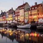 Denmark / Copenhagen 2018 thumbnail