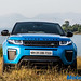 Range-Rover-Evoque-Landmark-Edition-15