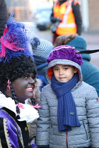 "2018-11-18 Sinterklaas-fotografie VraagAnthea (20) <a style=""margin-left:10px; font-size:0.8em;"" href=""http://www.flickr.com/photos/44627450@N04/45249165194/"" target=""_blank"">@flickr</a>"