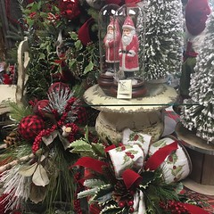 """Holiday 2018 • <a style=""""font-size:0.8em;"""" href=""""http://www.flickr.com/photos/39372067@N08/45255598284/"""" target=""""_blank"""">View on Flickr</a>"""