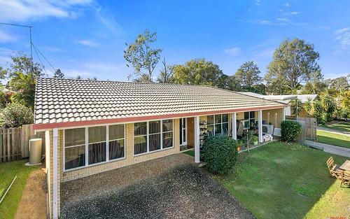 4/30-34 Kooloora Avenue, Freshwater NSW 2096