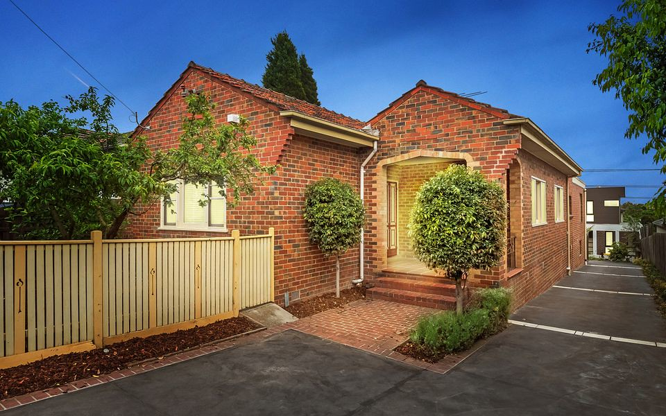 Property report of 18 Strettle Street, Thornbury VIC 3071