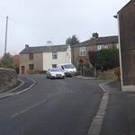 Dobbin Lane, Higher Cloughfold, Rawtenstall thumbnail
