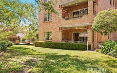 3/57 Lindfield Avenue, Lindfield NSW