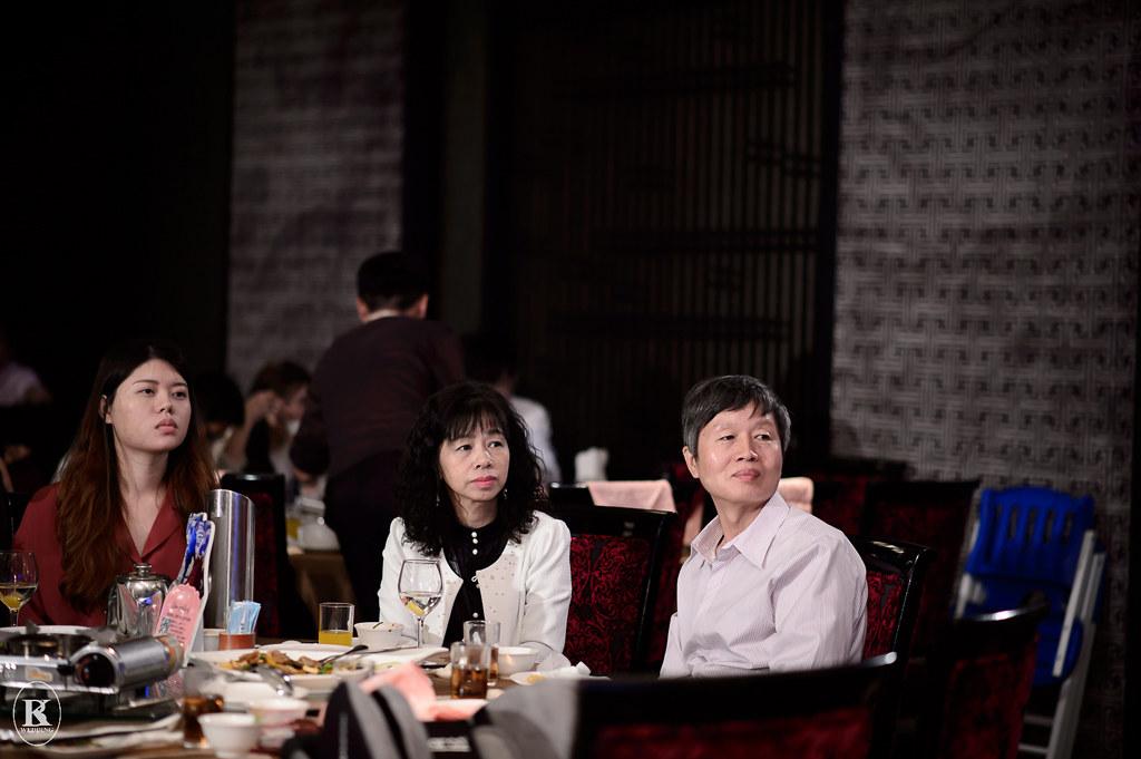 皇潮鼎宴婚攝_318