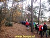 "2018-12-05      Soest 25 Km (13) • <a style=""font-size:0.8em;"" href=""http://www.flickr.com/photos/118469228@N03/45477252784/"" target=""_blank"">View on Flickr</a>"