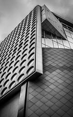 Abstract Utrecht