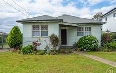 92 Neville Street, Smithfield NSW