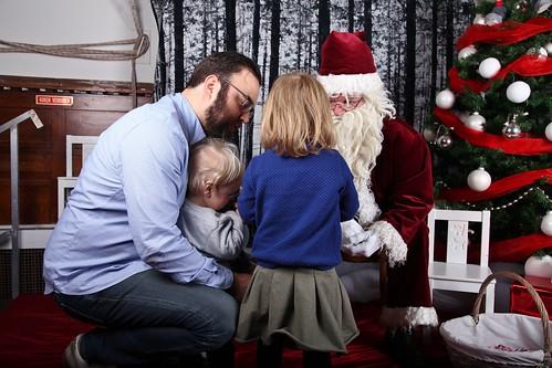 Kerstmarkt Dec 2018_9_137