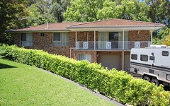 24 Hives Close, North Boambee Valley NSW