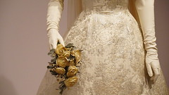 Fabulous Fashion PMA(116)